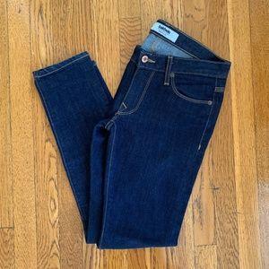 BLDWN / Baldwin | 'The Ten' Skinny Jeans